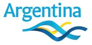 argentina_marca