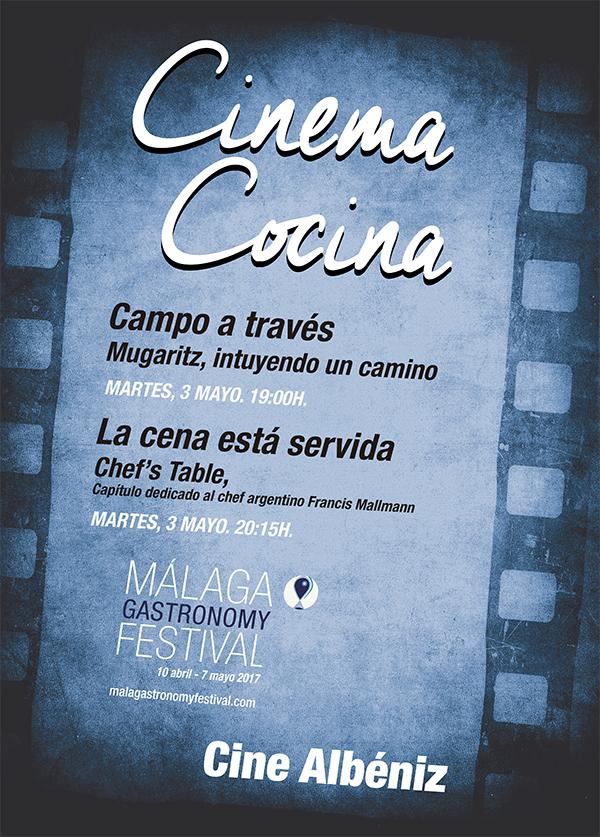cinemaCocinaCartel50x70
