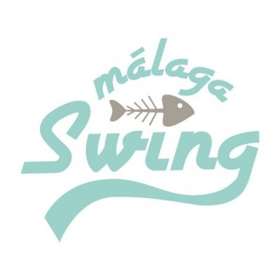 malaga swing