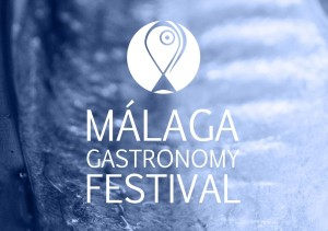 Imagen Málaga Gastronomy Festival