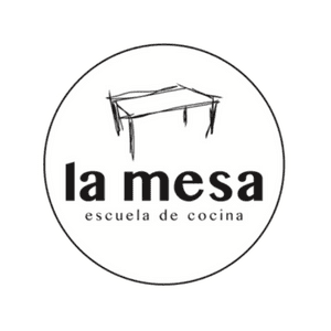 TALLER | Master Chef Junior con la Escuela de Cocina la Mesa ...
