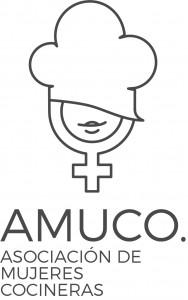 amucoLogo